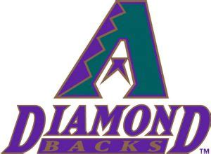arizona diamondbacks colors arizona diamondbacks colors hex rgb and cmyk team