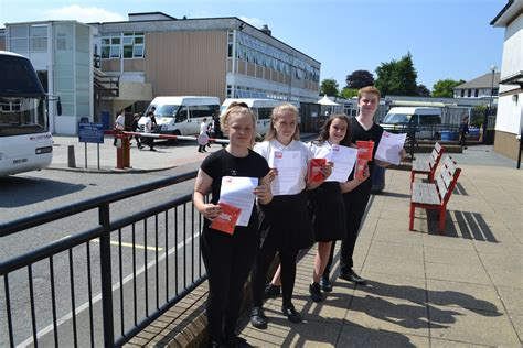 As well as great customer service we can also match any uk internet price. The Royal Shakespeare Company Reward Shakespeare Ambassadors at Launceston College   Launceston ...