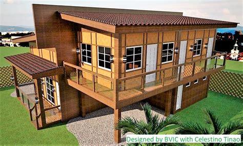specialty houses    cebu efficient construction methodologies