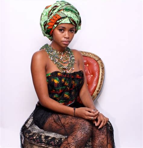 Pictures Of African Traditional Clothing! - Culture - Nigeria