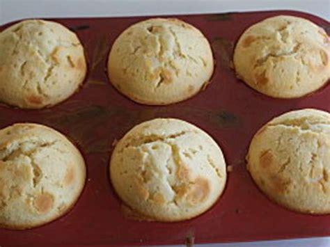 cuisine quotidienne recettes de petit gâteaux de la cuisine quotidienne
