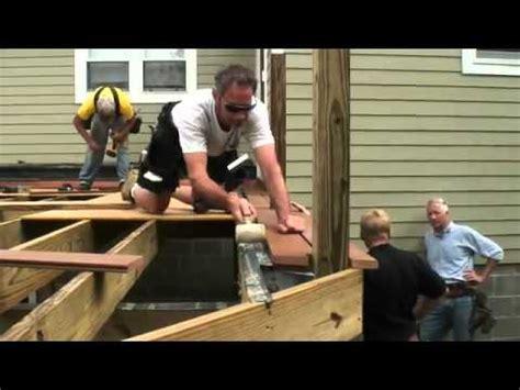 12x16 free standing deck plans how to build a deck diy deck plans