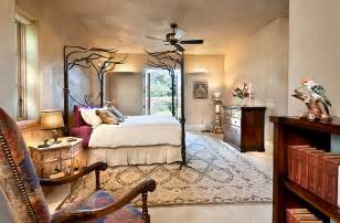 Luxury Bedroom Design by Moroccan Bedrooms Ideas Photos Decor And Inspirations