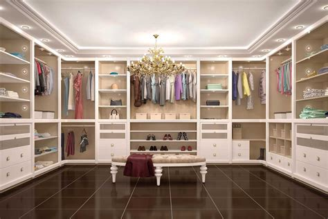 Walk In Wardrobe by Is This The World S Most Lavish Walk In Wardrobe Home