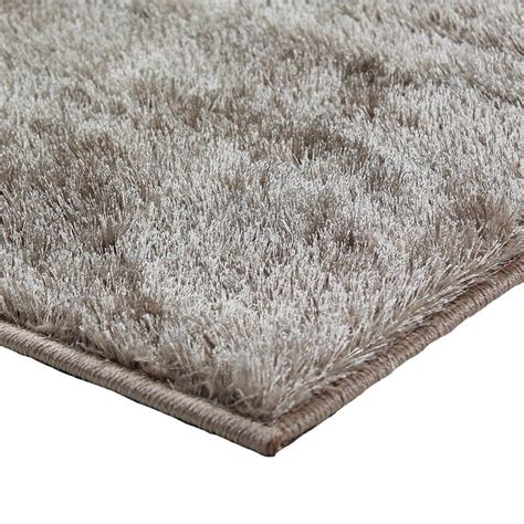 Tapis Gris Taupe Pas Cher by Tapis Taupe Pas Cher Mon Beau Tapis