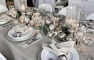 new years ideas for home get a luxury table setting decoration