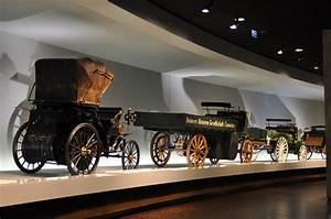 Musée Mercedes Benz De Stuttgart : stuttgart mus e mercedes a taste of my life ~ Melissatoandfro.com Idées de Décoration