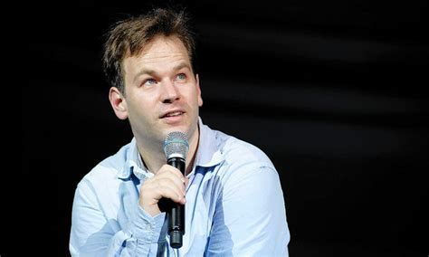 Mike Birbiglia At Funnybone, Barry Crimmins At Mohegan