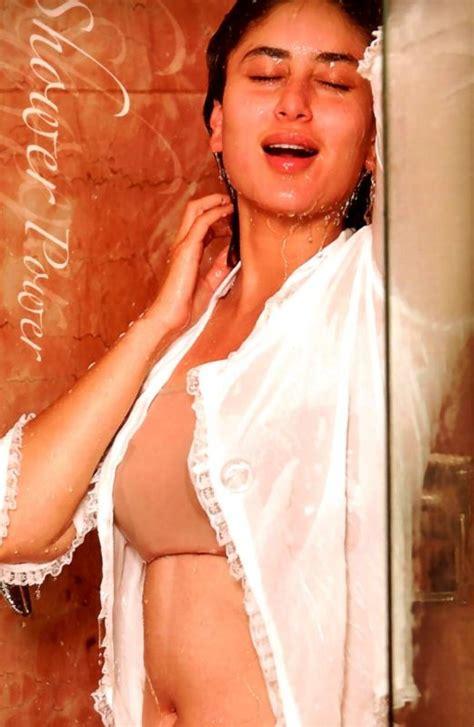 actress kiss fb kareena kapoor nude kareena kapoor pinterest kareena
