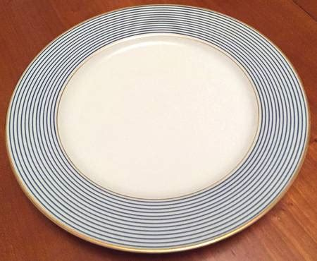 pottery barn order status pottery barn pba82 at replacements ltd