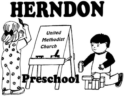 herndon united methodist church preschool herndon united methodist church preschool licensed 526294 546