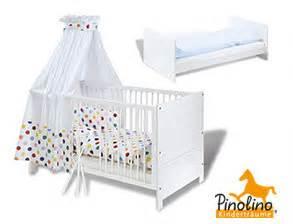 Kinderbett Auf Rechnung : babybetten komplett g nstig auf rechnung kaufen ~ Themetempest.com Abrechnung