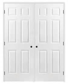 home depot prehung interior door interior doors guadalupe lumber co