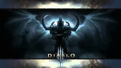 Animated Diablo 3 Wallpaper - diablo 3 malthael wallpaper 61 images