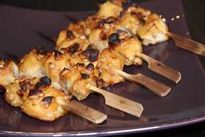 Faire Une Plancha : plancha recette poulet top plancha ~ Nature-et-papiers.com Idées de Décoration