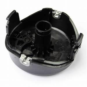 Sav Black Et Decker : rotofil black et decker ~ Dailycaller-alerts.com Idées de Décoration