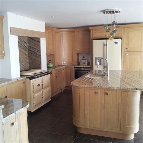Exceptionally Distinct Kitchen Designs by Distinct Joinery Kitchen Design Installation Newport