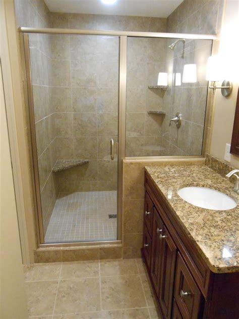 basement bathroom remodel emser cordova noce