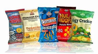 Snacks Snack Gluten Sweets Australian