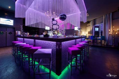 Decoration Bar  Amenagement Bar  Relooking Brasserie