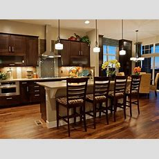 Refinishing Kitchen Chairs & Stools Hgtv Pictures & Ideas
