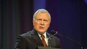 gov nathan deal announces 2015 floor leaders atlanta With who are the floor leaders