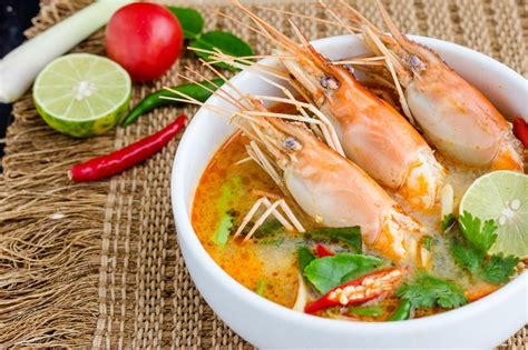 cuisine thaï phuket food delivery takeout menu abbotsford