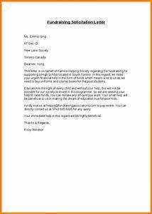 Solicitation Letter For Basketball Uniform Sponsorship Tagalog