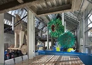 Solaripedia   Green Architecture & Building   Projects in ...