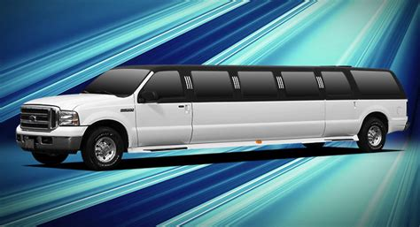 Cheap Limo Service by Cheap Limo Service Near Me Hourly Limousine Service Near