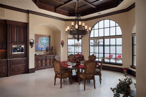 mediterranean home interior amazing mediterranean interior style to form hospitable