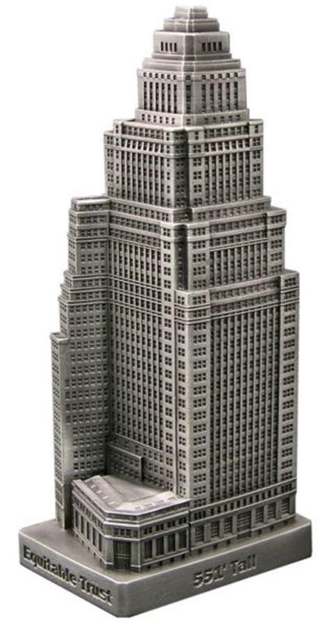 replica buildings infocustech equitable trust