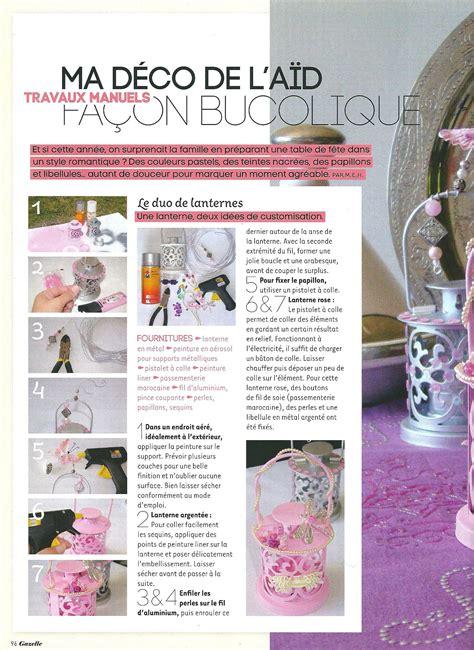 magazine gazelle cuisine gazelle mag spécial ramadan en kiosque and co
