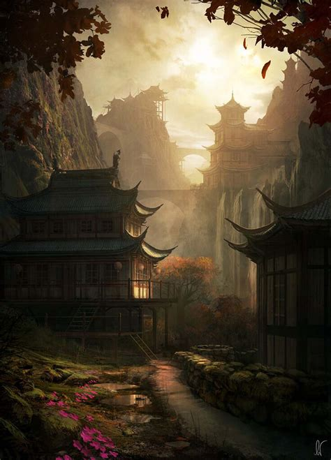 digital painting inspiration  paintable