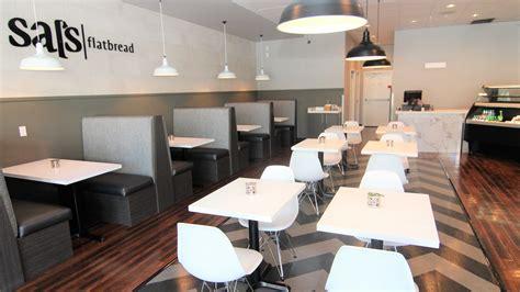 Fascinating Restaurant Interior Design Ideas And Firms Mn