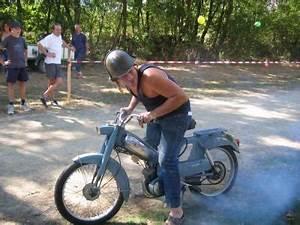 La Plus Belle Moto Du Monde : la plus belle moto du monde mdrrrrrrrrrrrrrrrrrrrrrrrrrrr moi geoffrey ~ Medecine-chirurgie-esthetiques.com Avis de Voitures