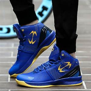 Curry 2 Shoes Curry 1 2.5 3 Shoe Stephen Curry Shoe 2017 ...
