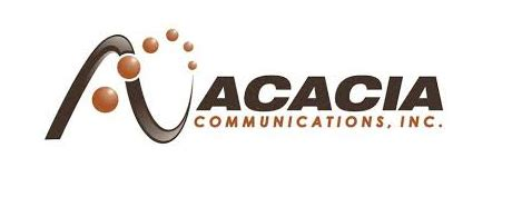 acia stock acacia slammed   stock offering