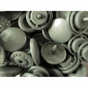 Plastik Druckknöpfe Anbringen : 10x silberfarbene kam snaps gr e t 5 gr e 20 plastik ~ Jslefanu.com Haus und Dekorationen