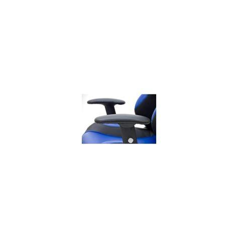 fauteuil bureau sport fauteuil de bureau racing fauteuil de sport pivotant bleu