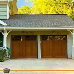 Garage Saint Louis : your essential fall garage door maintenance checklist durbin garage doors llc wentzville ~ Gottalentnigeria.com Avis de Voitures