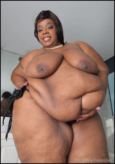 What You Are Waiting For Come Here And Touch My Ebony Big Flaccid Belly Africa Sex Press