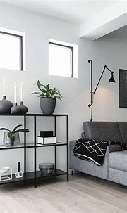 63 create a beautiful apartment interior without love 19 ...