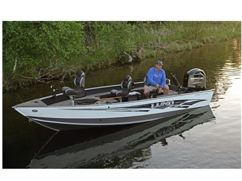 Lund Boats Ontario Dealer by Lund 1775 Pro Guide 2015 New Boat For Sale In Chatham