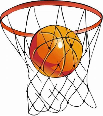 Basketball Clipart Trophy Playoff Clip Playoffs Panda