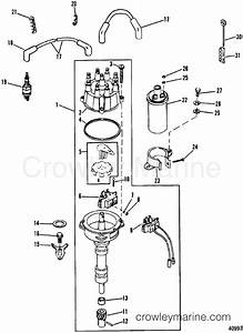 Mercruiser 5 7 Wiring Diagram  U2014 Untpikapps