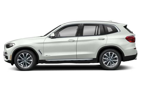 Search from 1496 certified bmw x3 cars for sale, including a 2018 bmw x3 xdrive30i w/ m sport package, a 2019 bmw x3 m40i w/ premium package, and a 2020 bmw x3 m40i. 2018 BMW X3 MPG, Price, Reviews & Photos | NewCars.com