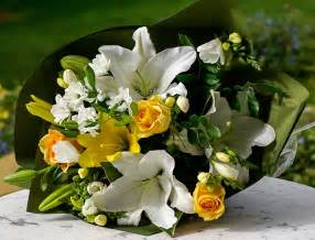 musique de mariage photo gratuite bouquet fleurs jaune blanc vert image gratuite sur pixabay 432769