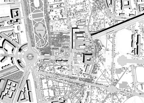 gallery  museum  polish history proposal zerafa