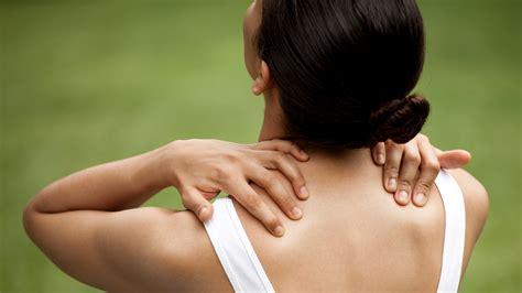 Back & Neck Pain | INTEGRIS